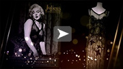 Marilyn Monroe Auction Overview Video